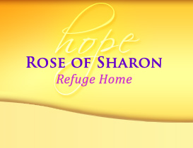 Building Hope - Rose of Sharon Refuge Home